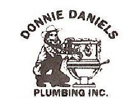 celebration fl plumber